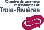 Chambre de commerce et d'industries de Trois-Rivières