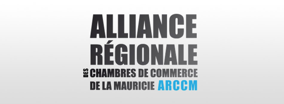 Banniere-Aliance-Regionale-CCM