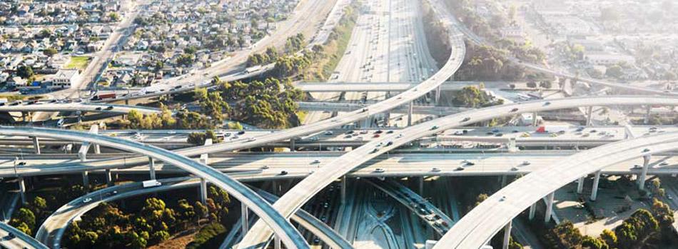 Transport interurbain l urgence de revoir le mod le d for Chambre de commerce de trois rivieres