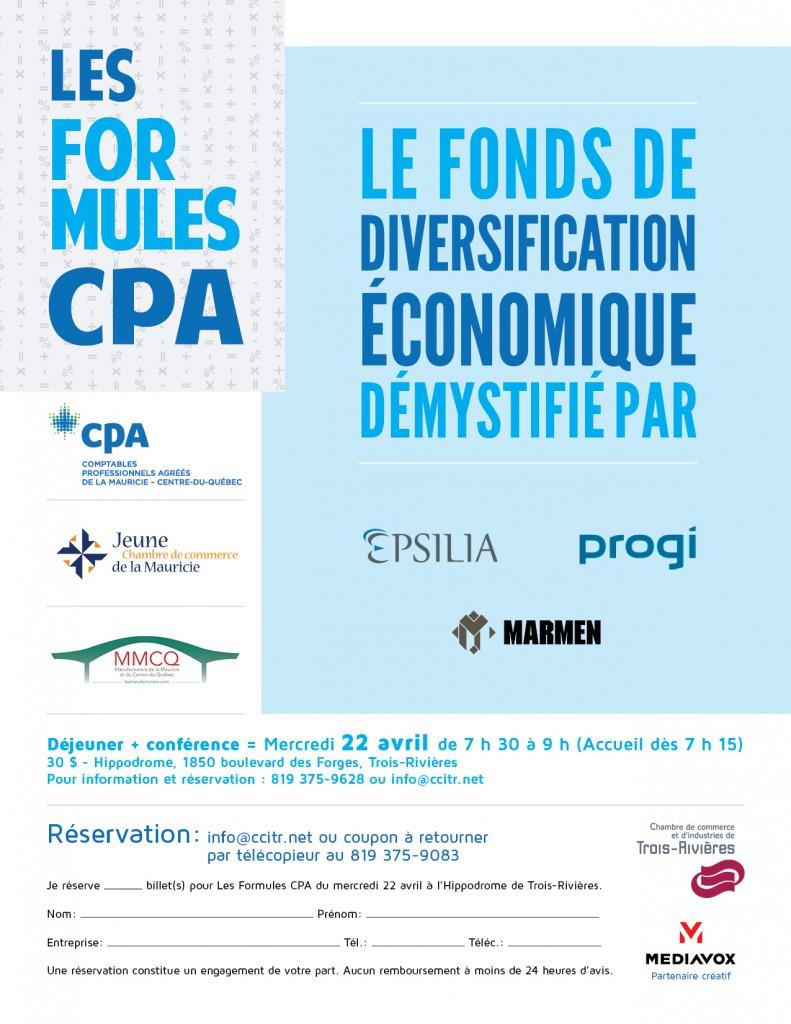 CCT_25G_7 4e conference CPA-GO