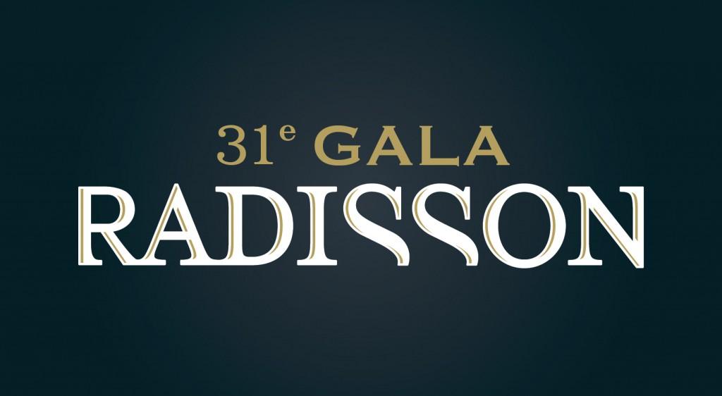 31e Gala Radisson-3
