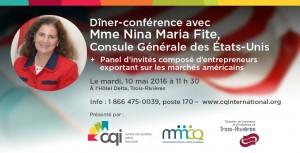 Diner-conference-mme-fite-consule-generale-etats-unis-TR-CQI