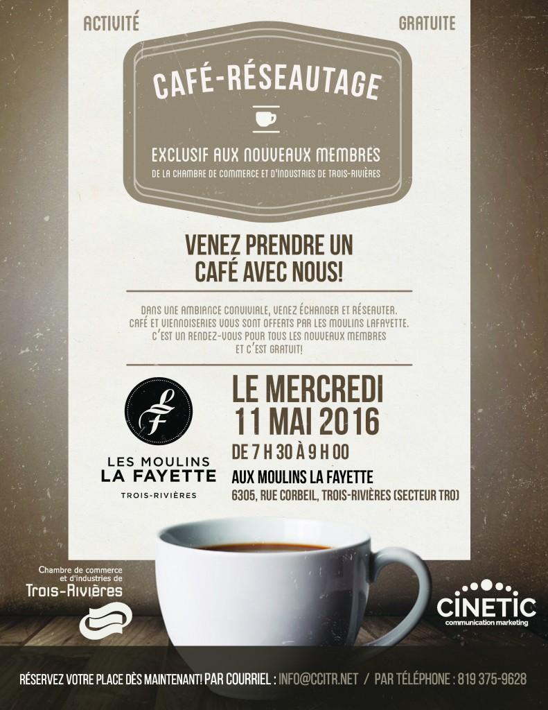 NouveauxMembresCCITR_MoulinsLaFayette-11Mai2016