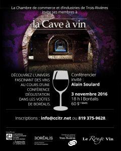 cdcb_34_4_invitationcavevin_3-novembre-vertical