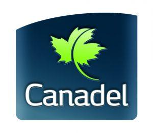 Canadel-Lg-3D