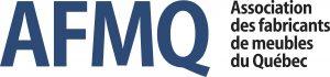 logo_afmq