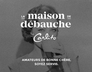 blog_maisondebauche_grande