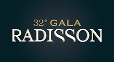 GalaRadisson-30edition