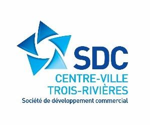 La ccitr et la sdc partagent une nouvelle ressource for Chambre de commerce de trois rivieres