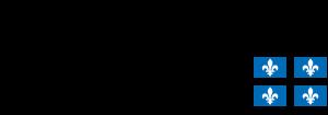cpmt-logo