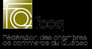logo-fccq-trans